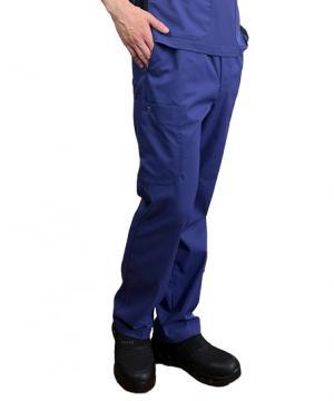 【Mizuno】ミズノ スクラブパンツ【男女兼用】抗菌防臭・ストレッチ素材