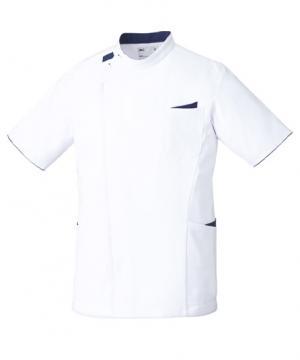 ユニフォームや制服・事務服・作業服・白衣通販の【ユニデポ】【Mizuno】ミズノ ジャケット(男)