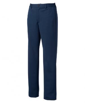 白衣や医療施設用ユニフォームの通販の【メディカルデポ】【Mizuno】ミズノ パンツ(男)