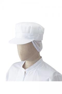 作業帽(男性用)