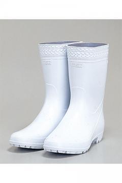 長靴(耐油・防カビ・抗菌防臭)