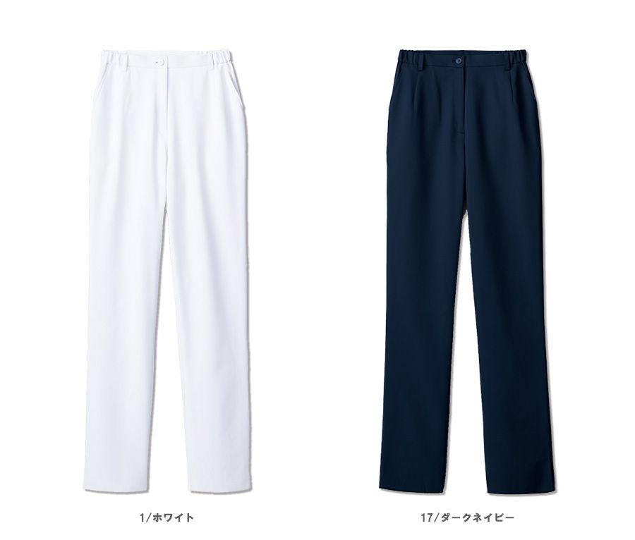 【全2色】メンズパンツ【ストレッチ】