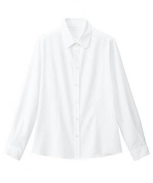 コックコート・フード・飲食店制服・ユニフォームの通販の【レストランデポ】ブラウス