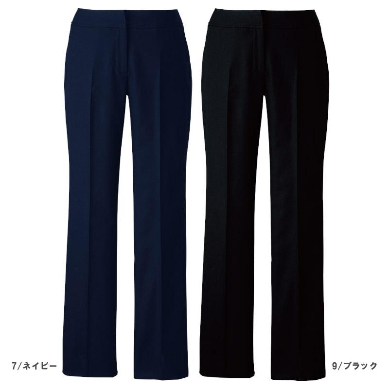 【2色】パンツ(プチプラ)