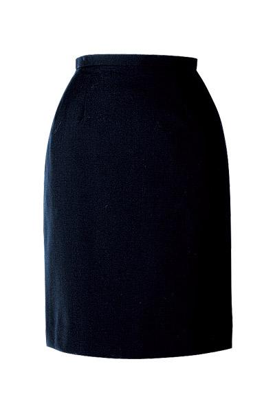 【全2色】タイトスカート