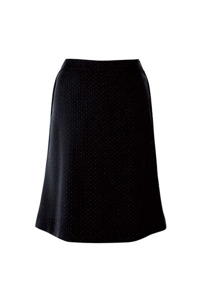 マーメードスカート
