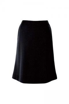 事務服用ユニフォームの通販の【事務服デポ】マーメードスカート