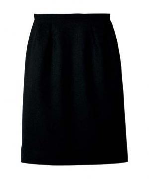 ユニフォームや制服・事務服・作業服・白衣通販の【ユニデポ】スカート