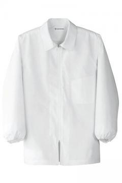 ユニフォームや制服・事務服・作業服・白衣通販の【ユニデポ】衛生白衣