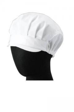 コックコート・フード・飲食店制服・ユニフォームの通販の【レストランデポ】作業帽