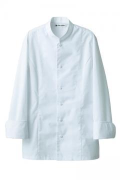 ユニフォームや制服・事務服・作業服・白衣通販の【ユニデポ】コート