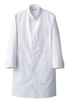 作業服の通販の【作業着デポ】サービスコート