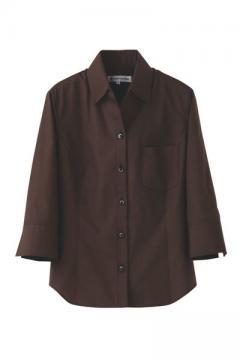 コックコート・フード・飲食店制服・ユニフォームの通販の【レストランデポ】シャツ