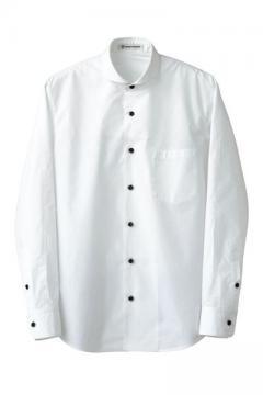 ユニフォームや制服・事務服・作業服・白衣通販の【ユニデポ】シャツ