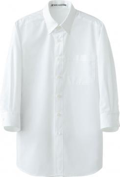 コックコート・フード・飲食店制服・ユニフォームの通販の【レストランデポ】ボタンダウンシャツ