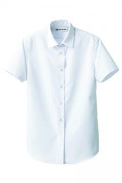 ユニフォームや制服・事務服・作業服・白衣通販の【ユニデポ】シャツ 女性用