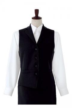 ユニフォームや制服・事務服・作業服・白衣通販の【ユニデポ】ベスト