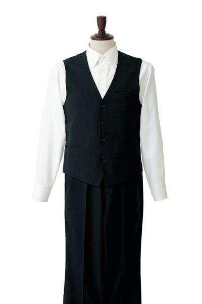 作業服の通販の【作業着デポ】ベスト