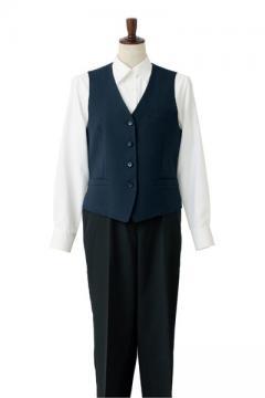 コックコート・フード・飲食店制服・ユニフォームの通販の【レストランデポ】ベスト