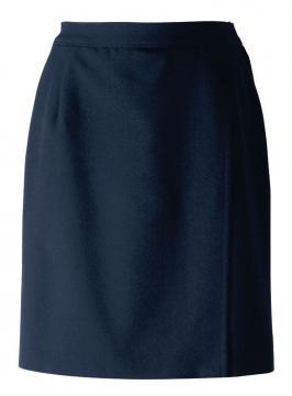ユニフォームや制服・事務服・作業服・白衣通販の【ユニデポ】キュロットスカート