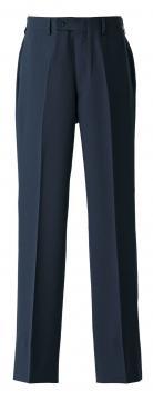 ユニフォームや制服・事務服・作業服・白衣通販の【ユニデポ】スラックス