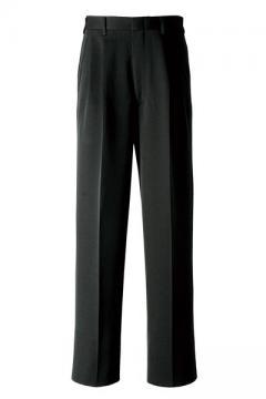作業服の通販の【作業着デポ】ツ-タックパンツ