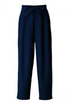 ユニフォームや制服・事務服・作業服・白衣通販の【ユニデポ】パンツ
