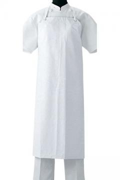 白衣や医療施設用ユニフォームの通販の【メディカルデポ】前掛