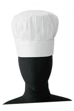 コック帽(洋帽子)