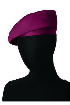 エステサロンやリラクゼーションサロン用ユニフォームの通販の【エステデポ】ベレー帽