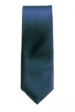 コックコート・フード・飲食店制服・ユニフォームの通販の【レストランデポ】ネクタイ