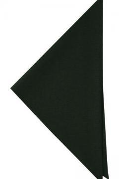 コックコート・フード・飲食店制服・ユニフォームの通販の【レストランデポ】三角巾