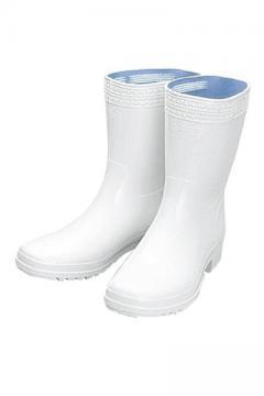 ユニフォームや制服・事務服・作業服・白衣通販の【ユニデポ】長靴