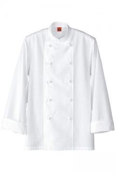 ユニフォームや制服・事務服・作業服・白衣通販の【ユニデポ】コート(男女兼用)