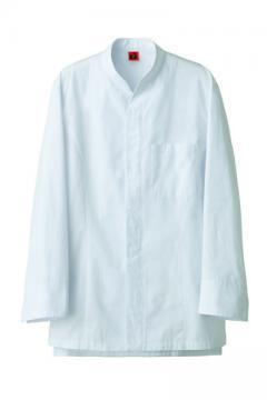 コックコート・フード・飲食店制服・ユニフォームの通販の【レストランデポ】コート