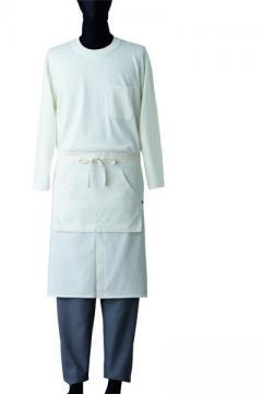 ユニフォームや制服・事務服・作業服・白衣通販の【ユニデポ】エプロン