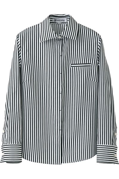 作業服の通販の【作業着デポ】シャツ