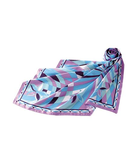 【2色】スカーフ