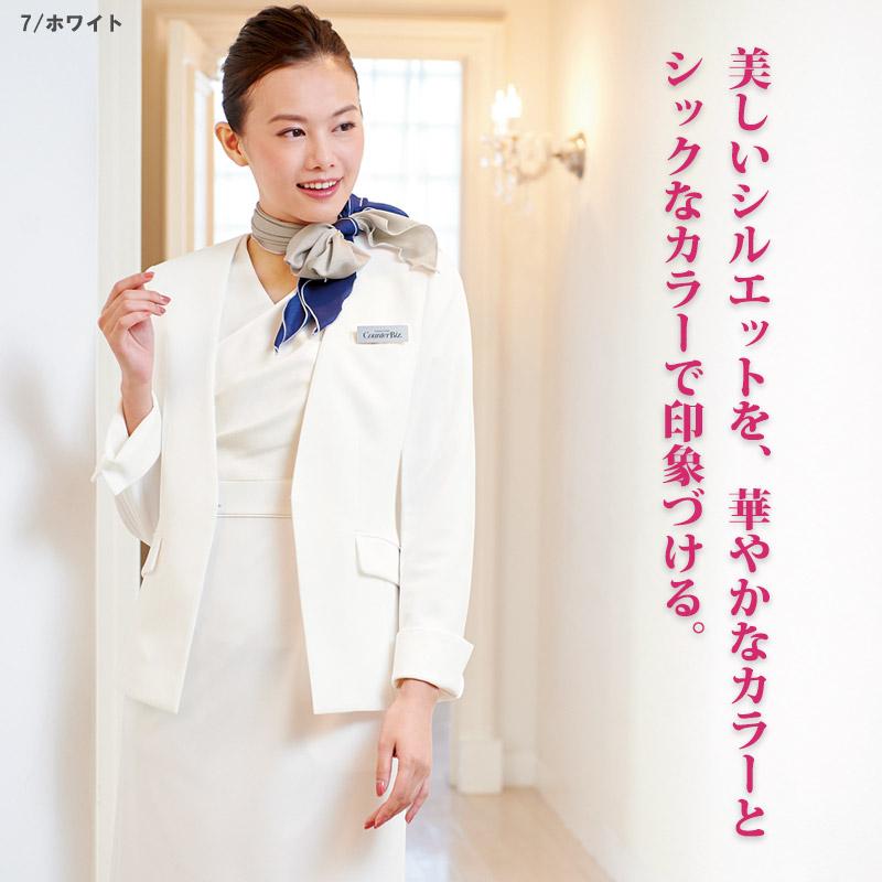 【3色】ジャケット(プルエラツイル)
