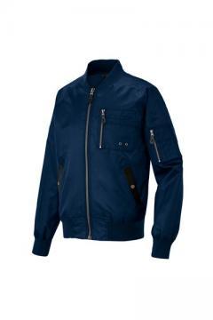 作業服の通販の【作業着デポ】裏メッシュジャケット