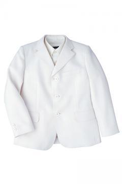 ユニフォームや制服・事務服・作業服・白衣通販の【ユニデポ】メンズカラ-ブレザ-
