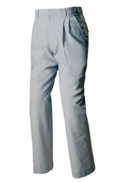 ユニフォームや制服・事務服・作業服・白衣通販の【ユニデポ】ワークパンツ