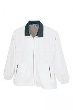 ユニフォームや制服・事務服・作業服・白衣通販の【ユニデポ】裏メッシュカラーJ