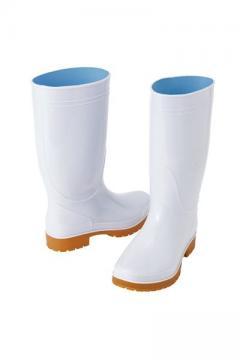 【2色】耐滑衛生長靴(男女兼用)
