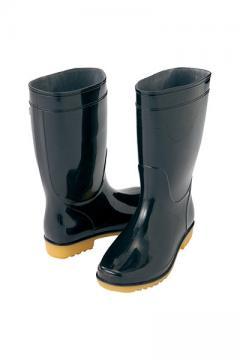 衛生長靴(軽量/先芯なし/耐油)