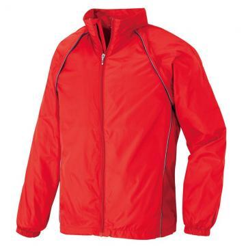 ユニフォームや制服・事務服・作業服・白衣通販の【ユニデポ】袖取り外しジャケット