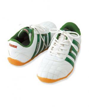 【TULTEX タルテックス】セーフティシューズ(軽量・スチール先芯) 安全靴
