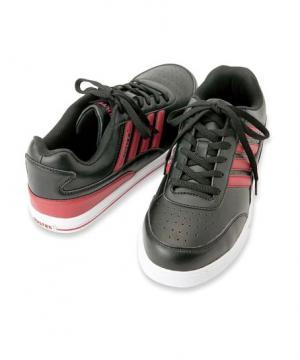 【TULTEXタルテックス】セーフティシューズ(男女兼用) 安全靴