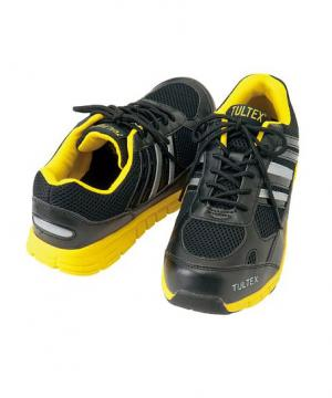【TULTEXタルテックス】セーフティシューズ 安全靴