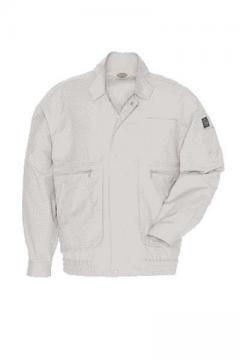 ユニフォームや制服・事務服・作業服・白衣通販の【ユニデポ】エコカラーブルゾン